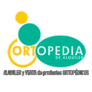 Ortopedia de Alquiler