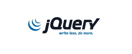Resolver conflictos entre Jquerys
