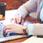 Quiero hacer la web de mi negocio | paginas web albacete