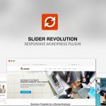 Slider Revolution | Mejores slides para Wordpress