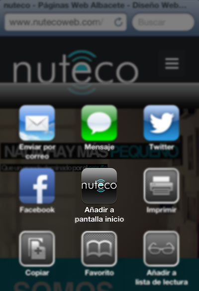 web-app2