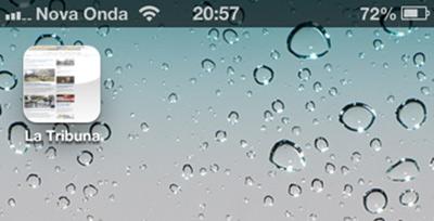 web-app3