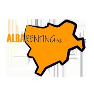 Albarenting