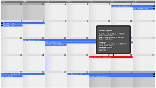 calendar-1