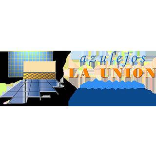 Azulejos La Unión