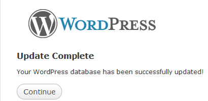 downgrade-wordpress-3