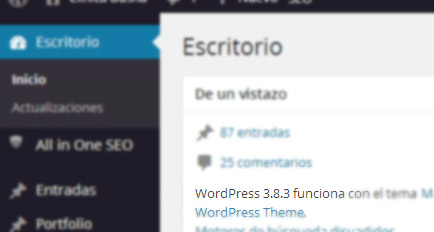 downgrade-wordpress-4