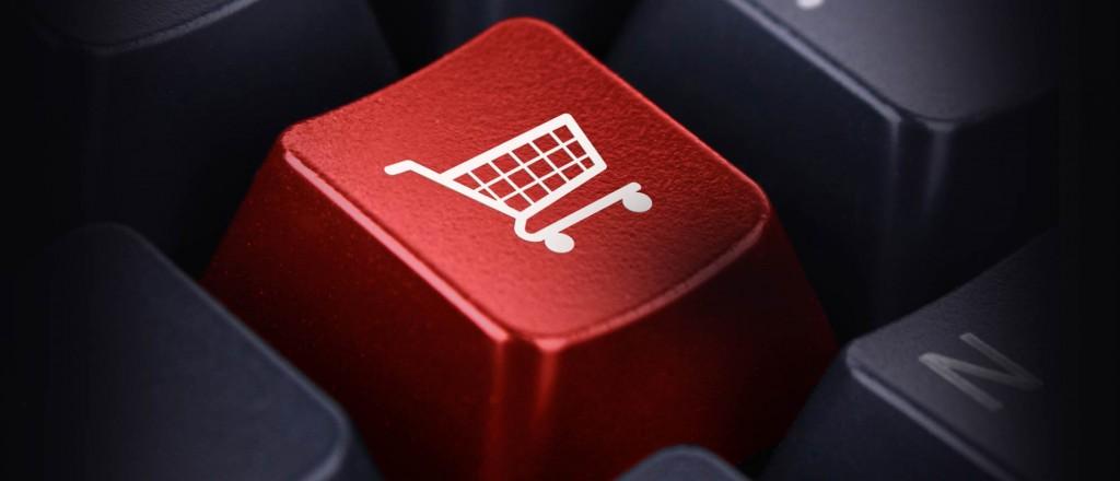 crear web tiendas online albacete