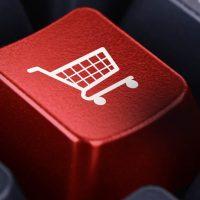 ¿Qué métodos de pago utilizo para mi Tienda online?
