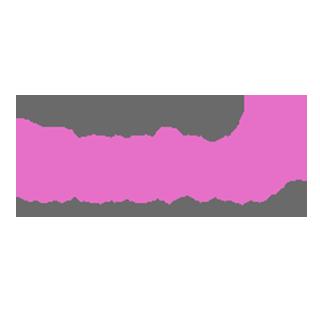 Clínicas Dasha