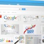 Posicionamiento Web en buscadores
