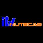web itv nutecab