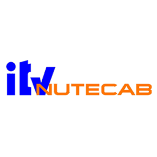 Itv Nutecab | Diseño web