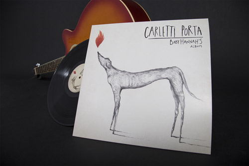 Carletti Porta
