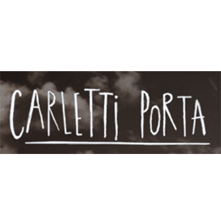 Página web personal Carletti Porta