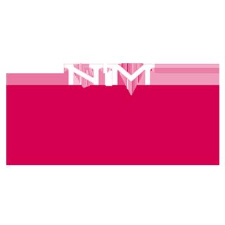 Moda Textil NM