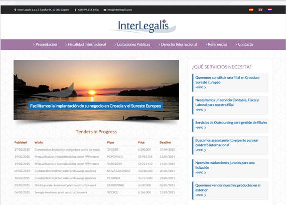 interlegalis01