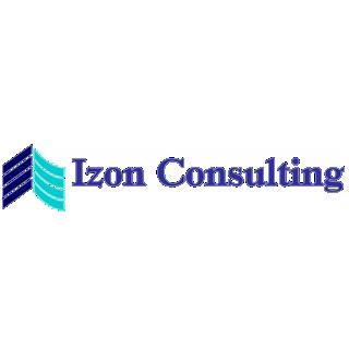 Izon Consulting