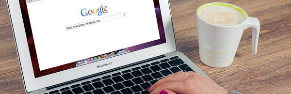 posicionamiento-seo-google