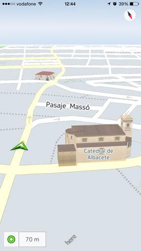 here-app-navegador-para-ios-y-android-05