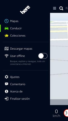 here-app-navegador-para-ios-y-android-06