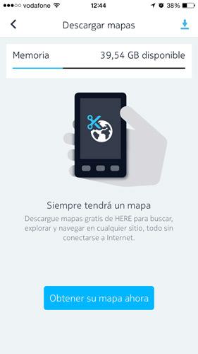 here-app-navegador-para-ios-y-android-08