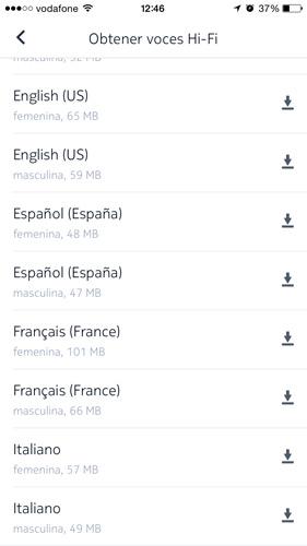 here-app-navegador-para-ios-y-android-13
