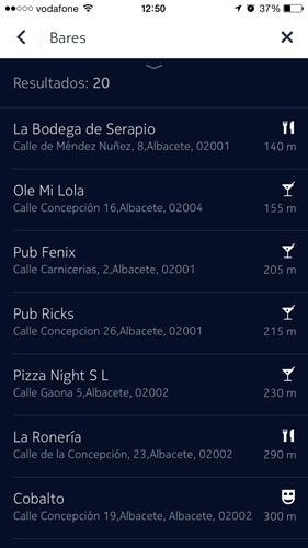 here-app-navegador-para-ios-y-android-17