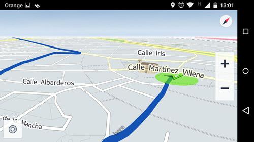 here-app-navegador-para-ios-y-android-20