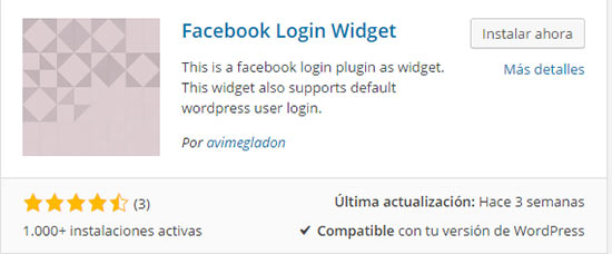 logueo-en-wordpress-utilizando-facebook-01