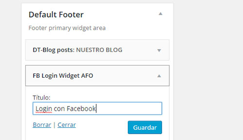 logueo-en-wordpress-utilizando-facebook-05