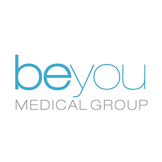 Beyou | Medical Group