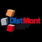 diseño web distmont