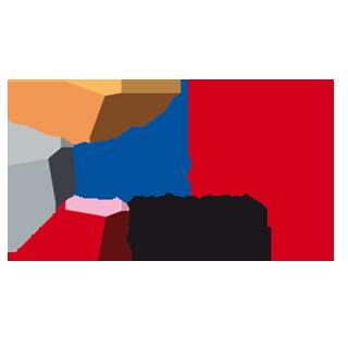 DistMont