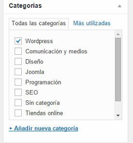 categorias-y-tags-en-wordpress-02