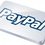 paypal y tiendas online albacete