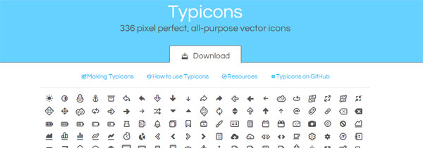 icon-fonts-02jpg