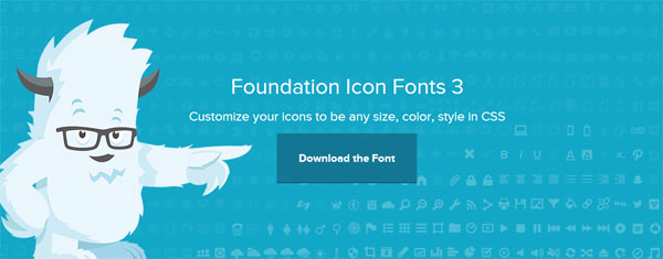icon-fonts-05