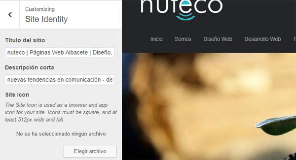 iconos-del-sitio-wordpress