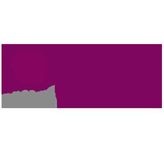 OnLine Traductores