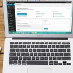 Acelerar el backend de Wordpress | páginas y posicionamiento web