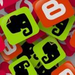 Cómo influyen las redes sociales en el posicionamiento web