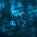 El porcentaje de páginas de Wordpress | Albacete