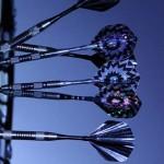 Casos de Éxito en Posicionamiento web o SEO