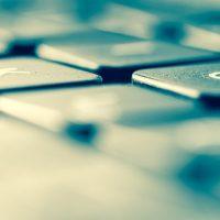Mitos del posicionamiento web que habría que conocer