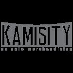 tienda online de kamisity