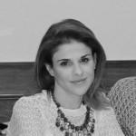 Pilar Escribano Molinero