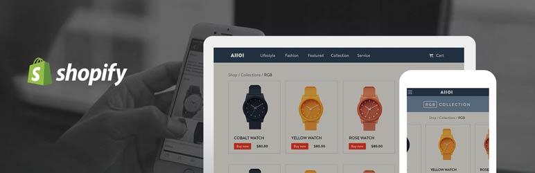 crear tiendas online | Paginas web Albacete