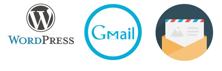 plugin-gmail-smtp