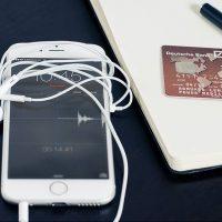 Tiendas online, donde invertir? en SEO o Adwords (SEM)